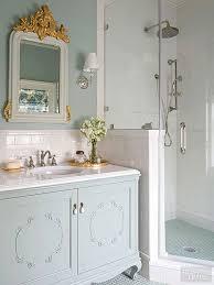 Bathroom Brilliant Vintage Cabinet Kaleidoscope Designs Elegant - Bathroom cabinet vintage 2