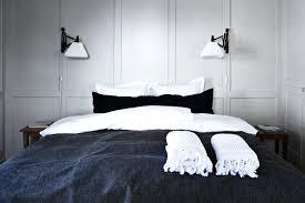 decoration des chambres de nuit chambre bleu nuit m decoration bleu chambre mobalpajpg atc