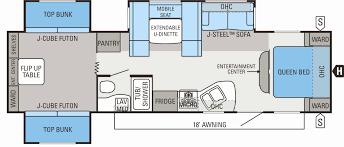 prowler travel trailers floor plans open range travel trailer floor plans new prowler travel trailer