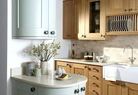 kitchen collection outlet coupons kitchen collections kitchen collection tanger outlet tilton nh