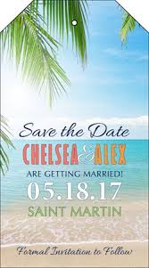 save the date st 40 best save the date images on wedding save the dates