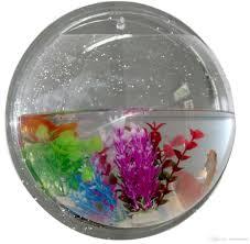 ideas about aquarium raumteiler on pinterest arafen