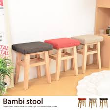 kagu350 rakuten global market table kagu350 rakuten global market stool springboard step children