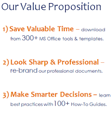 free small business templates process png
