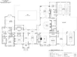 custom home plans for sale 659 best plans images on floor plans mansions and