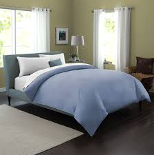 Duvet Covers M S Bedroom Decorate Your Lovely Bedroom With Awesome Crate And