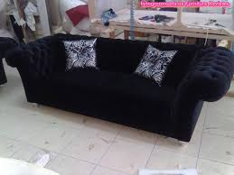 Fabric Chairs For Living Room Black Living Room Chairs