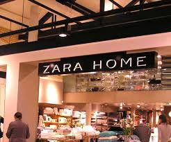 Home Design Store Ottawa Zara Home To Open In Ottawa U0027s Rideau Centre 613 Style