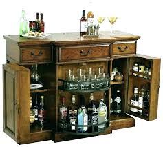 mid century bar cabinet small wall liquor cabinet mid century bar cabinet small liquor cabinet