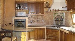 le cucine dei sogni cucine in finta muratura prezzi idee di design per la casa