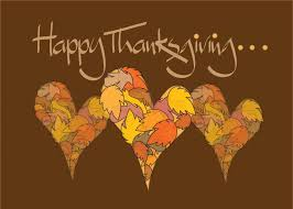 thanksgiving day 2017 images wallpapers pictures photos pics