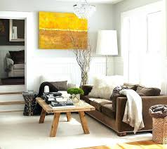decorating small living room spaces decorating for small spaces taiwanlawblog co