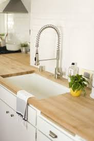 Kitchen Faucet Seattle Amazing Of Kitchen Faucet Seattle In House Renovation Inspiration