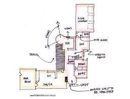 Make Floor Plan Online Floor Plans Coffee Shop And Floors On Pinterest Idolza