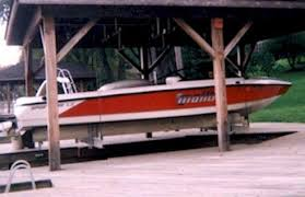 marvelous boat lift remote wiring diagram gallery wiring