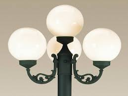 outdoor ceiling lights for porch outdoor string lighting modern