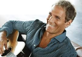 without you keith urban mp free download michael bolton how am i supposed to live without you lyrics