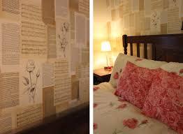 books wallpaper dream a little dream u2026 books in the bedroom