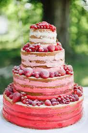hochzeitstorten nã rnberg 1615 best torten images on desserts diy and bakeries