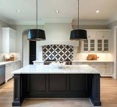black and white kitchen floor ideas black and white kitchen subscribed me