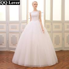 wedding dresses wholesale qq lover 2018 high quality gown wedding dress alibaba