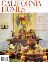 thanksgiving napa saint dizier design interior design u0026 home furnishings u2014 saint