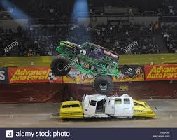 monster jam monster truck the grave digger at monster jam the monster jam monster truck