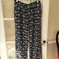 old navy clearance old navy palazzo pants from elaine u0027s