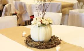 Log Vases 24 Best Ideas For Rustic Wedding Centerpieces With Lots Of