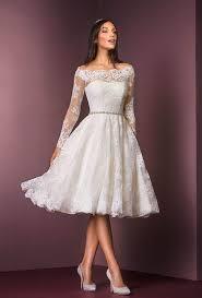 cocktail wedding dresses cocktail length wedding dresses wedding dresses wedding ideas