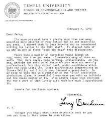 professor cover letter best professor cover letter examples