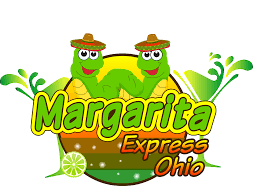 margarita cartoon contact us for margarita machine rentals in ohio