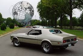 72 mustang coupe 71steed 1972 ford mustang specs photos modification info at