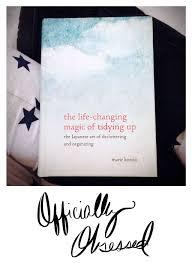 marie kondo summary the life changing magic of tidying up by marie kondo marie kondo