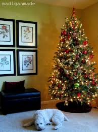 extraordinary christmas decoration ideas 2010 16 for designer
