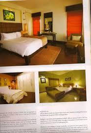 Home Interior Design Ideas Magazine by Magazine Is Nigeria First Interior Design Playuna