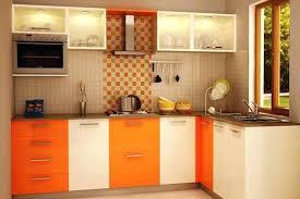 furniture style kitchen cabinets kichen furniture modular kitchen cabinet kitchen dinette furniture