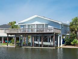 Cheap Beach House Rentals In Galveston by Galveston Winter Texans Galveston Winter Vacations Galveston
