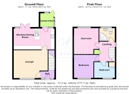 What Is An Open Floor Plan by Exterior Floor Paint India Paints Home Room Painting Outdoor Patio