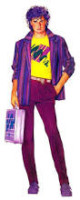 Jem Halloween Costume Jem Holograms Jem Costume Jem Movie