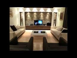 Interior Decoration In Nigeria Living Room Designs Nigeria Youtube