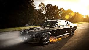 Modern Muscle Cars - modern muscle car wallpapers for wallpaper ideas with muscle car
