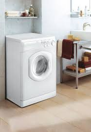 table top washer dryer new compact washer dryer combo within how to use a decor 8