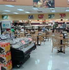 Albertsons Patio Set by Albertsons Florida Blog Former Albertsons 4410 Kissimmee Fl