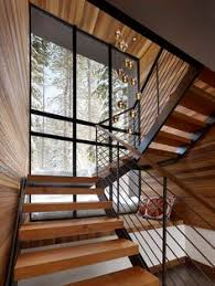 Interior Design Stairs by How To Create An Impact With Dramatic Lighting Lighting Design