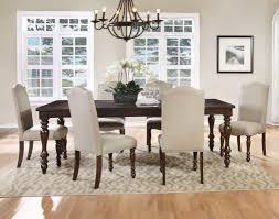 beachcrest home theo 5 piece dining set u0026 reviews wayfair