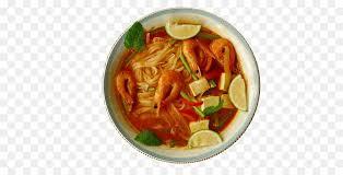 fen re cuisine laksa tom yum cuisine curry tom yam kung
