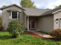 wausau wi for sale by owner fsbo 10 homes zillow