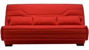 largeur canapé canapé clic clac grande largeur maison et mobilier d intérieur