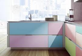 placards cuisine 7 idées pour relooker les placards de cuisine bnbstaging le